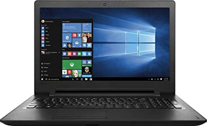 LENOVO IDEAPAD 110-15IBR REALTEK BLUETOOTH WINDOWS 10 DRIVER DOWNLOAD