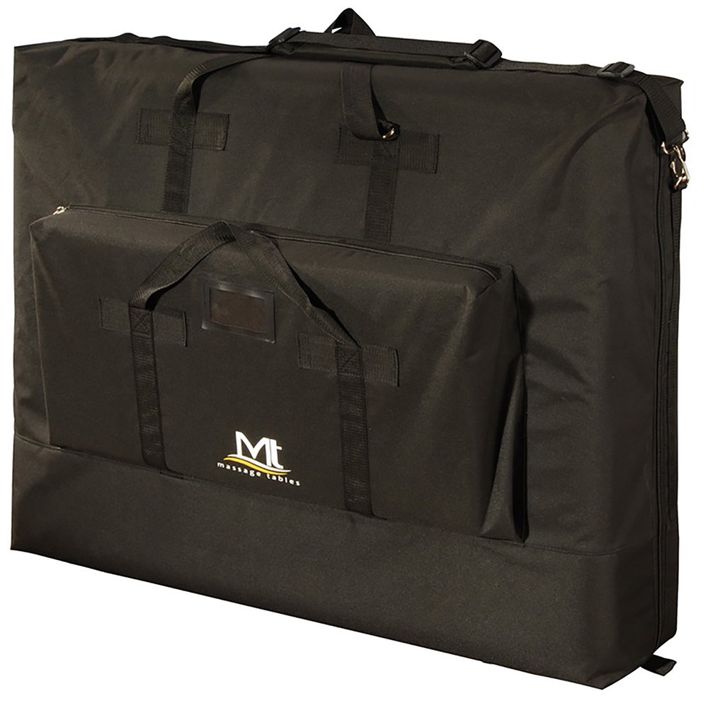 Master Massage 30'' Standard Carrying Case, Bag for Portable Massage Table