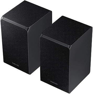 Samsung Hw Q950t Soundbar With Wireless Subwoofer And Surround Speaker Mp3 Hifi