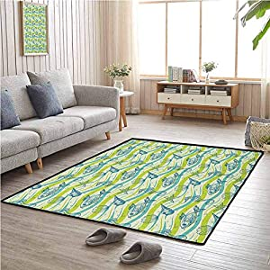 61suC%2BzmwLL._SS300_ Starfish Area Rugs For Sale
