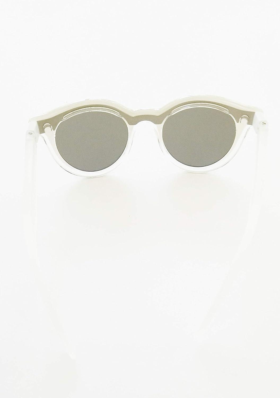 Amazon.com: Swatch Mujer anteojos de sol ses01rbo002 los ...