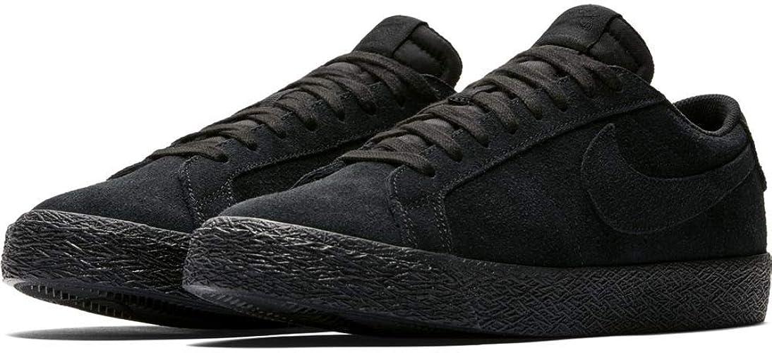 Nike SB Zoom Blazer Low, Sneakers Basses Homme