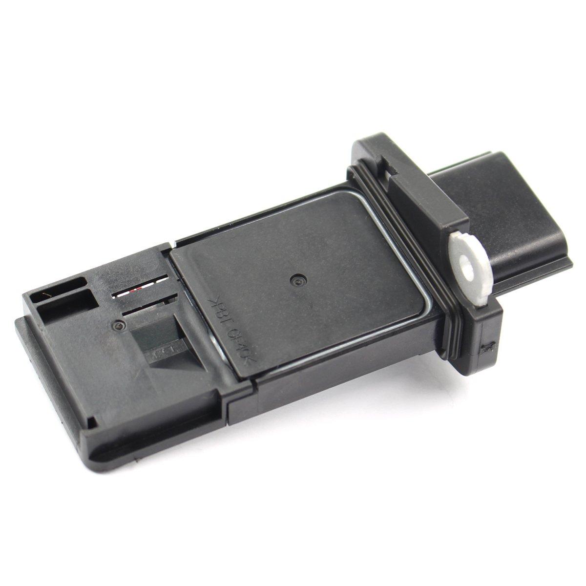 AUTOKAY Mass Air Flow Sensor 22680-7S000 for Nissan Infinity Suzuki