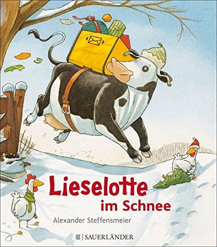 lieselotte-im-schnee-mini-ausgabe