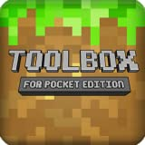 Toolbox Mod PE Launcher For Kindle Fire