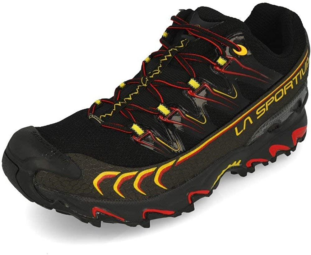 Chaussures de Trail Homme LA SPORTIVA Ultra Raptor GTX