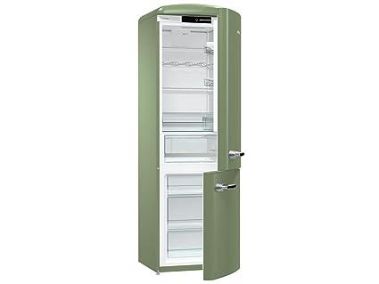 Gorenje Kühlschrank Retro Schwarz : Gorenje retro kühlschrank orange neuwertig np u ac kalaydo
