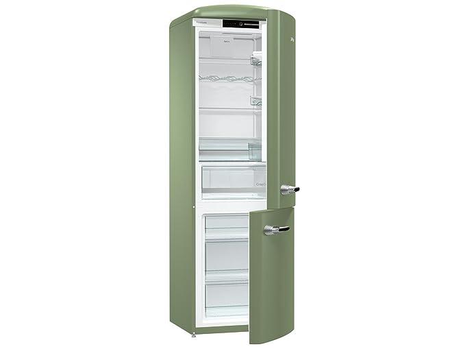 Gorenje Kühlschrank Vw Kaufen : Freistehender kühlschrank ratgeber angebote vergleich