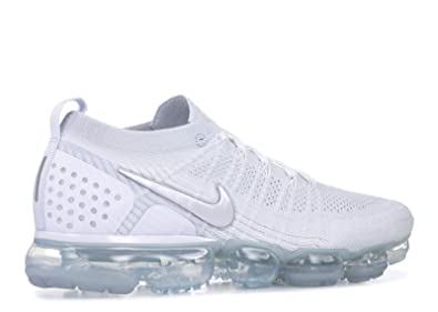 sports shoes 2cbf7 50ea2 Amazon.com | Nike Air Vapormax Flyknit 2 Mens 942842-105 ...