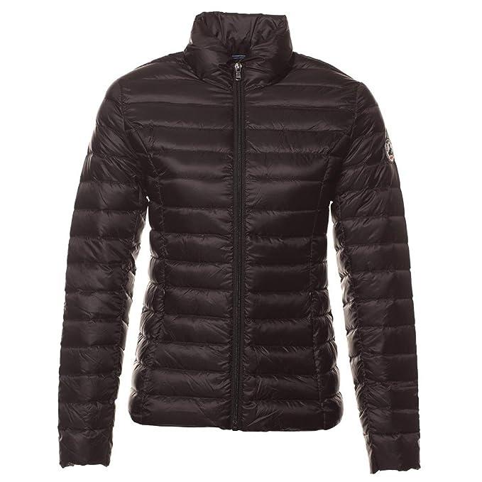 style de la mode de 2019 beau look Baskets 2018 Doudoune Jott CHA Noir H15 Taille XS: Amazon.co.uk: Clothing
