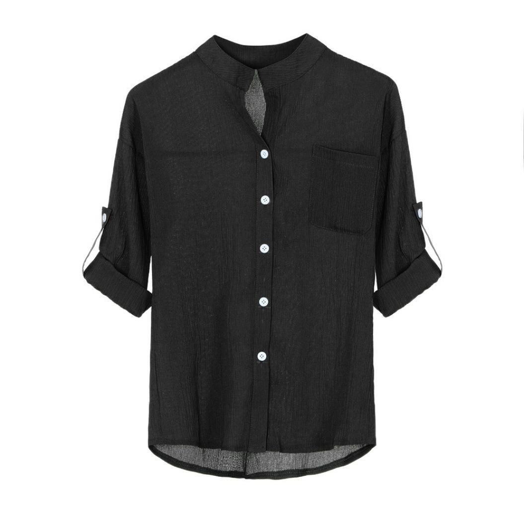 bdc5ec7d9db6d4 ✿Material: Cotton, Linen----------------- 2017 floral print tops for women  shirt Floral Print Shirt Blouse Tops Casual Blouses plus juniors short long  ...