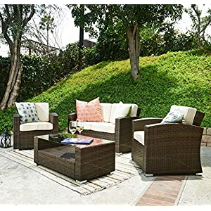 61suOZ%2BMWdL._SS300_ Best Wicker Patio Furniture Sets For 2020