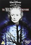 Watcher In The Woods [Edizione: Regno Unito] [Edizione: Regno Unito]