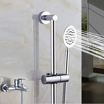 Unbekannt Badklammer Hebebühne Badezimmer Badezimmer Dusche Dusche ...