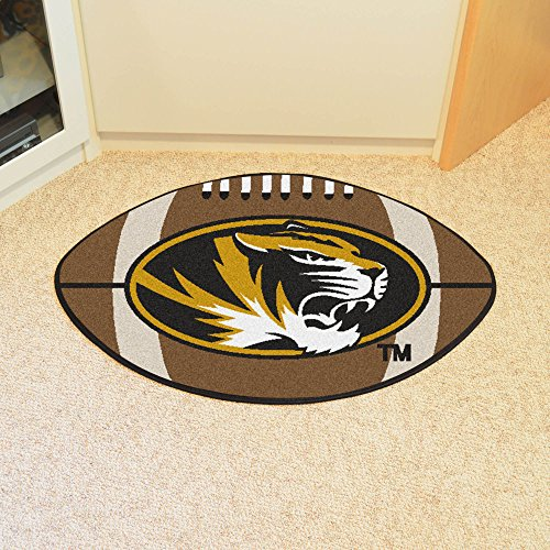 BSS - Missouri Tigers NCAA Football