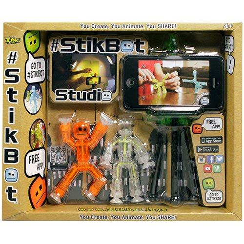 stikbot-studio-2