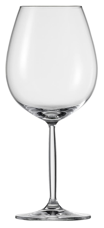 Amazoncom Schott Zwiesel Tritan Crystal Glass