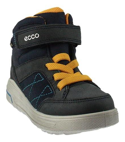 Scarpe 50595 it Bambini Ecco Borse E Stivali Amazon 722212 vTYngxa 7fc43f830ae