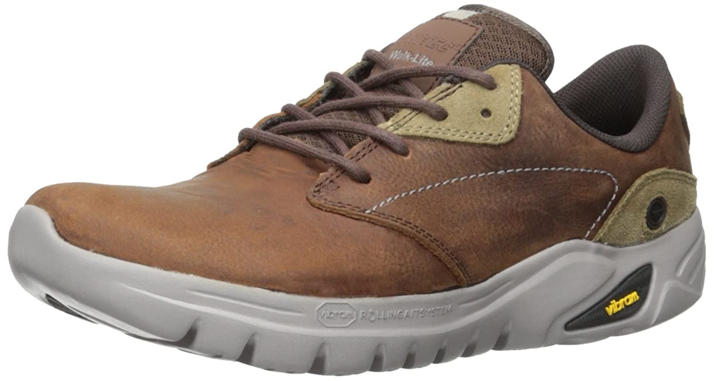 Men's V-Lite Walk-Lite Witton Walking Shoe