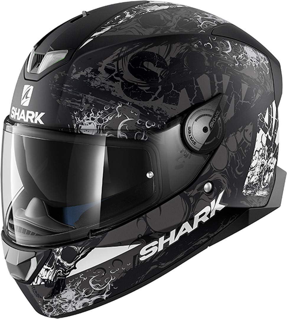 Shark Skwal Full Face Helmet