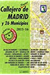 https://libros.plus/callejero-digital-de-madrid-y-26-municipios-2015-16/