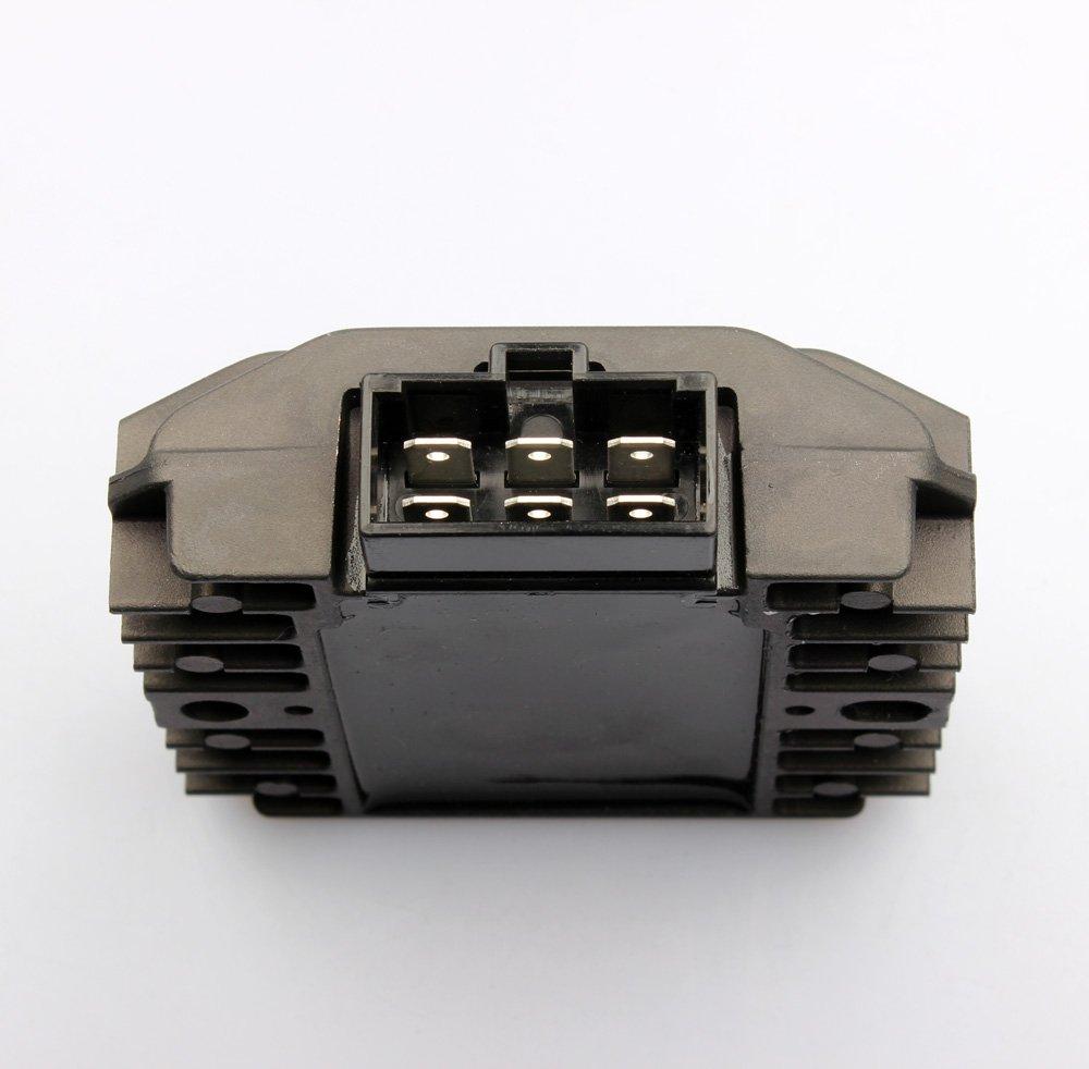 Spannungsregler Regler Tourmax RGU-403