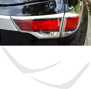 Auto Trans Mount Front DEA//TTPA A5479 fits 10-12 Chevrolet Cruze 1.8L-L4