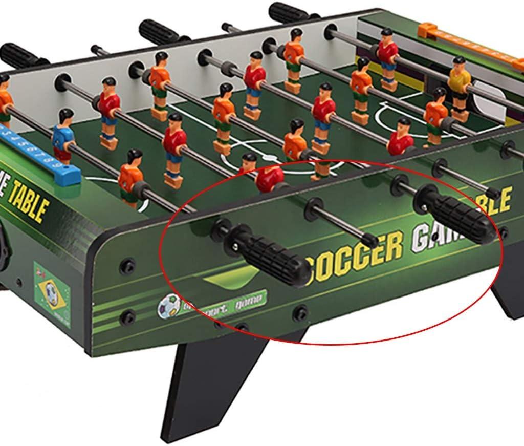 Mini mesas de Billar Mesa De Futbol Futbolín Mesa De Billar Juegos ...