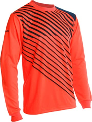 e377299f8 Amazon.com   adidas ASSITA 17 Long Sleeve Goalkeeper Jersey Black ...