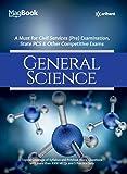 Magbook General Science 2020