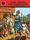 Dara Shukoh an Aurangzeb
