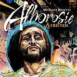 Specialist Presents Alborosie And Friends [VINYL]