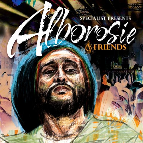Specialist-Presents-Alborosie-And-Friends