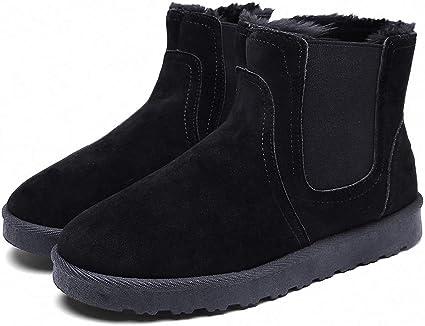 boots ug