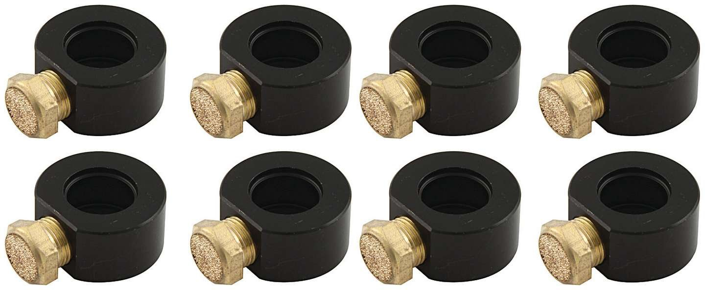 Allstar Performance ALL40325 Down Nozzle Fuel Filters ALL40325