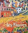 Revue Dada, n°136 : Les fauves par Dada