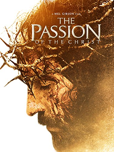The Passion Of The Christ (The Passion Of The Christ 2004 Trailer)