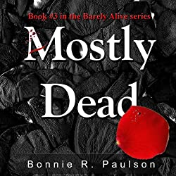 Mostly Dead