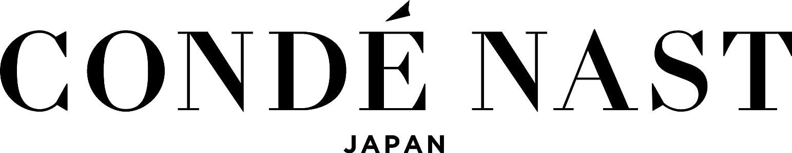 Condé Nast Japan (コンデナスト・ジャパン)