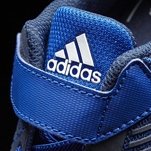 Adidas FortaRun El K- Zapatillas running para niños