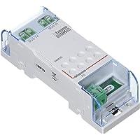 Legrand 346830 Video-Adapter für 2-Draht-Videotürsprechanlage