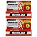 Pure-Aid Ointments(2 Pack)