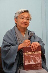 藤岡 靖洋