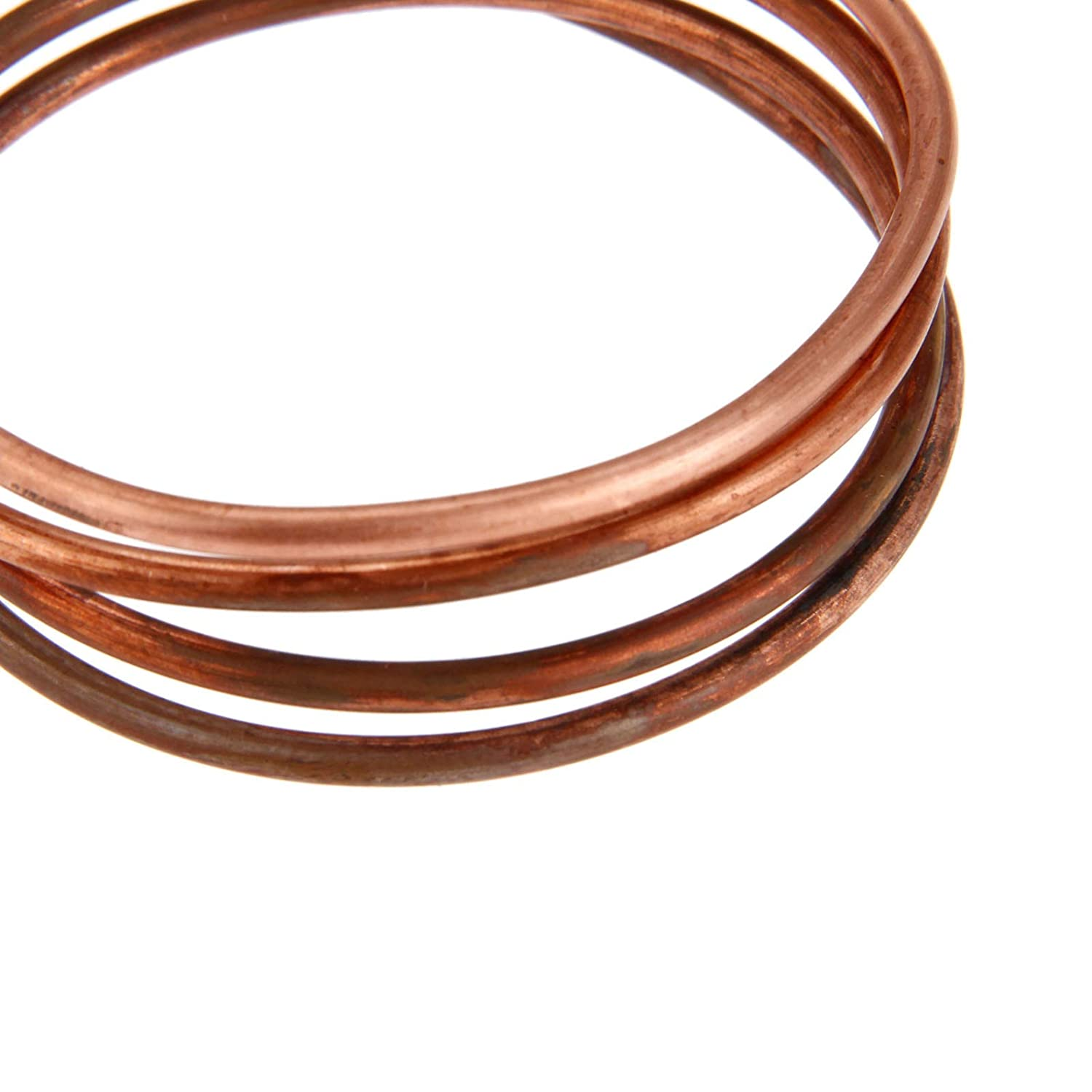 Fireplace Thermocouple Compatible with Heat and Glo and Hearth /& Home 446-511
