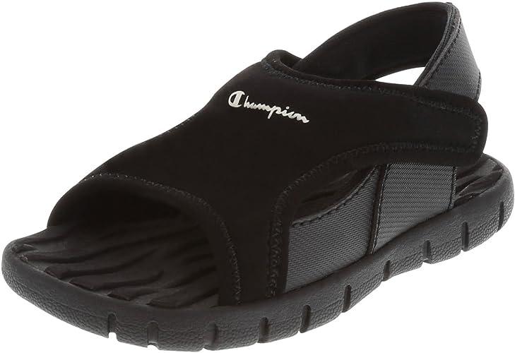 Champion Boys Toddler Splash Sandal