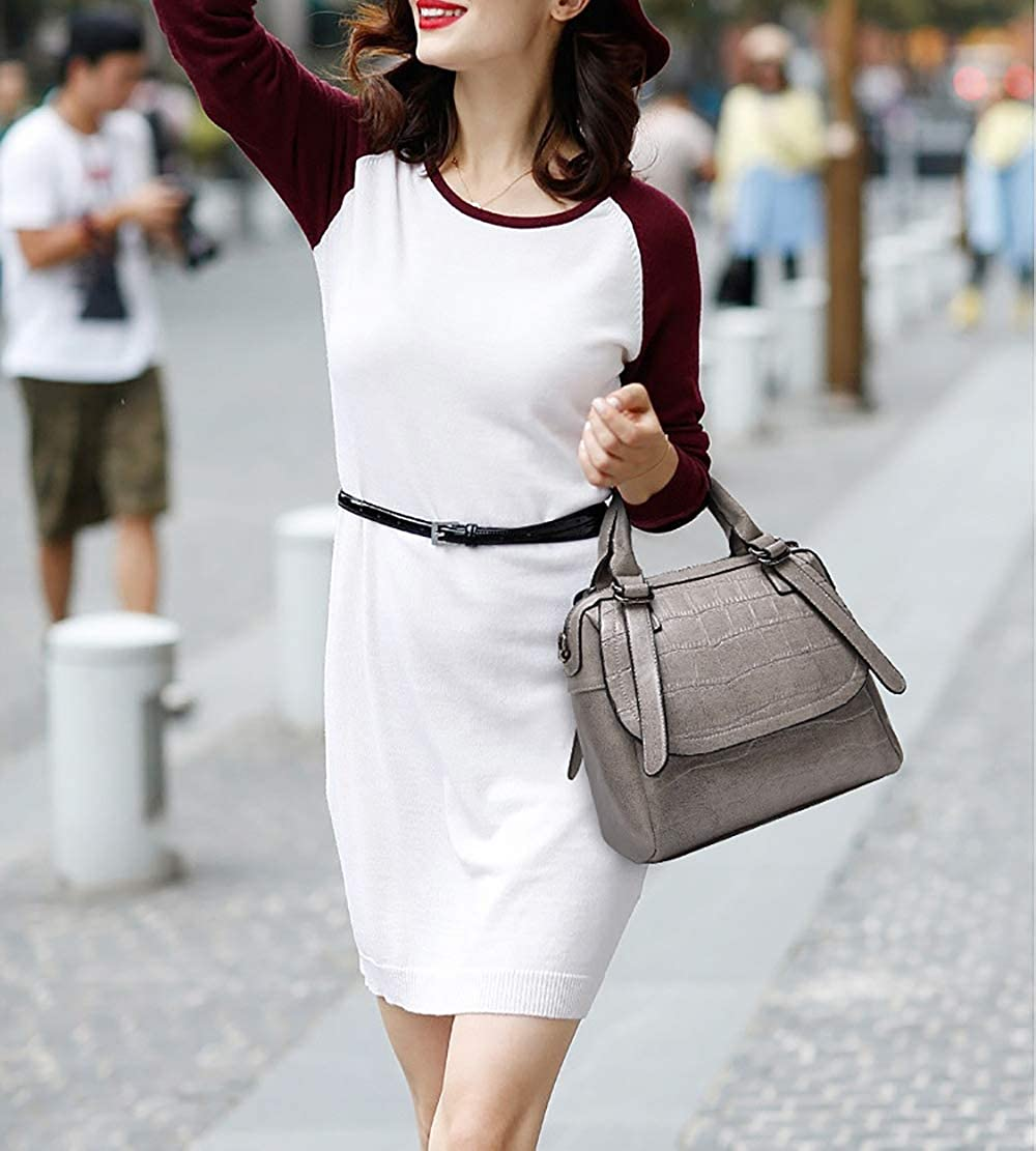 Shoulder Bag Handbags Tote Bag for Women