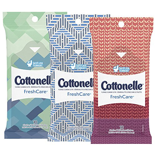 cottonelle-fresh-care-flushable-wipes-travel-pack-12-travel-packs-of-10-cloths-each-120ct
