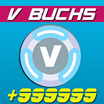 Amazon Com Guide For V Bucks Battle Royale Appstore For Android
