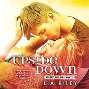 Upside Down | Lia Riley