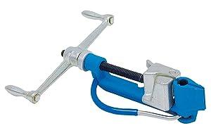 BAND-IT C00169 Banding Tool